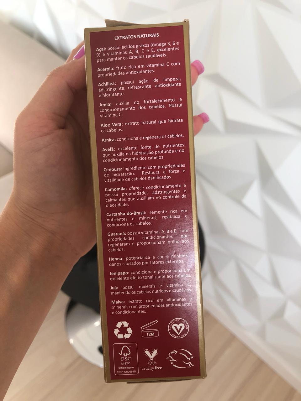coloracao-cem-por-cento-vegana-henna-creme-da-surya-brasil-e-boa-resenha-composicao