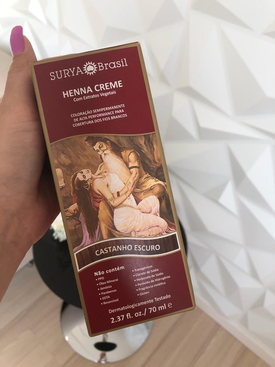 coloracao-cem-por-cento-vegana-henna-creme-da-surya-brasil-e-boa-resenha-embalagem
