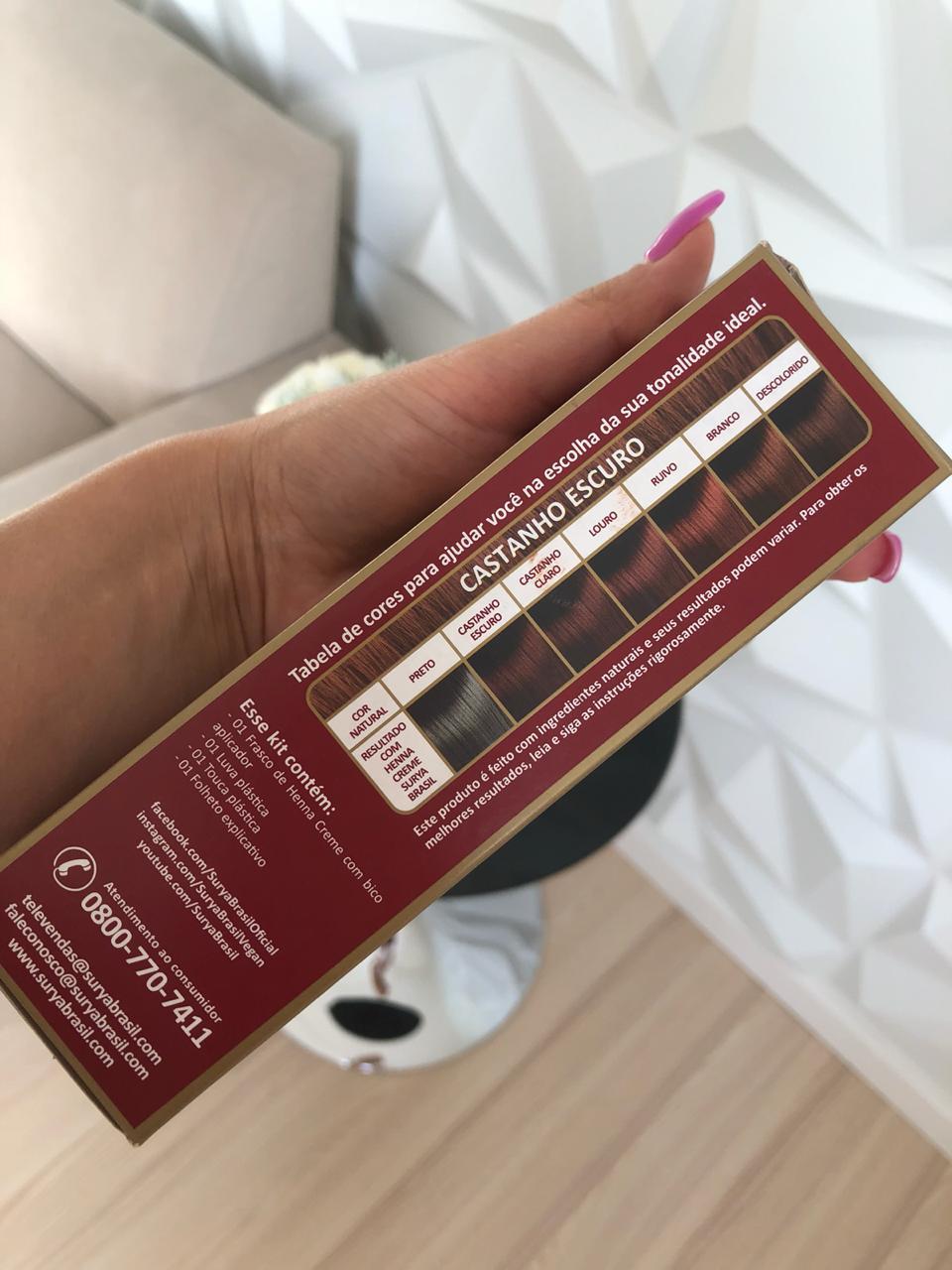 coloracao-cem-por-cento-vegana-henna-creme-da-surya-brasil-e-boa-resenha-tabela