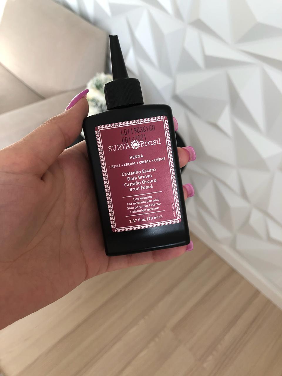 coloracao-cem-por-cento-vegana-henna-creme-da-surya-brasil-e-boa-resenha-tinta