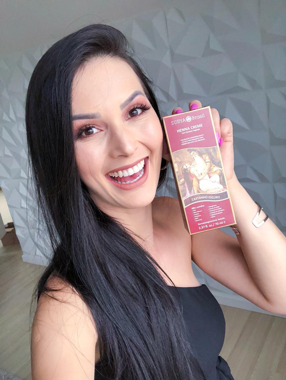 coloracao-cem-por-cento-vegana-henna-creme-da-surya-brasil-e-boa-resenha-tintura