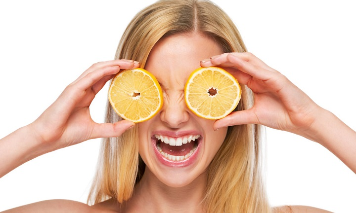 hidratacao-que-deixa-o-cabelo-liso-laranja