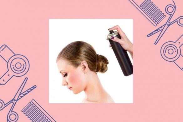 laque-no-cabelo