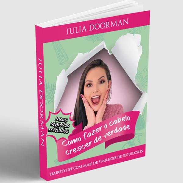 livro-julia