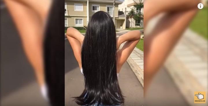 nao-use-muito-seu-cabelo-vai-crescer-como-nunca-cabelo-comprido-rapidamente-resultado