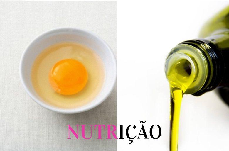 ovo-azeite-oliva