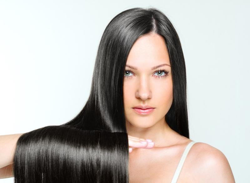 55-benefícios-da-roma-para-cabelo-pele-e-corpo-hidratacao