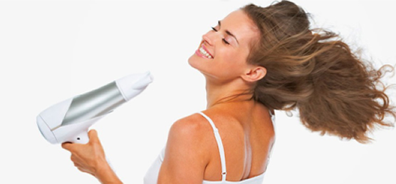 Hidratação simples para o cabelo passo a passo