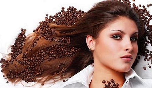 hidratacao-que-acelera-o-crescimento-do-cabelo-cafe