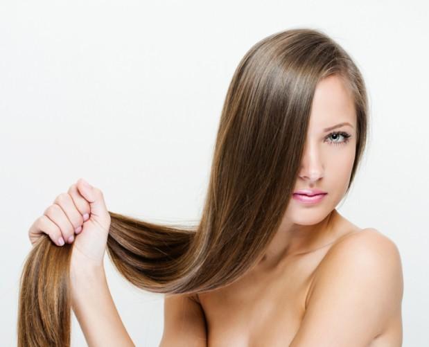 hidratacao-que-sela-as-cuticulas-do-cabelo-resultado