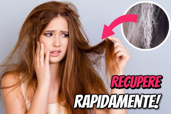o-que-pode-deixar-o-cabelo-elastico-e-como-recuperar