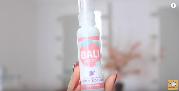 quanto-mais-voce-usa-mais-liso-seu-cabelo-fica-sem-química-sem-chapinha-hidratação-caseira-semente-de-uva