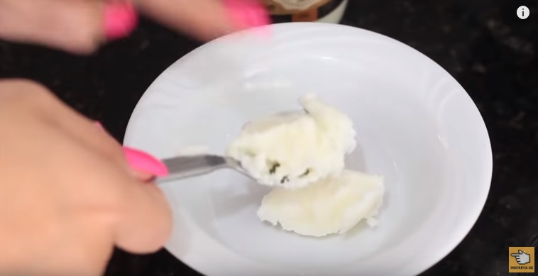 use-isso-no-seu-cabelo-ele-vai-crescer-em-uma-velocidade-incrível-comprovado-manteiga