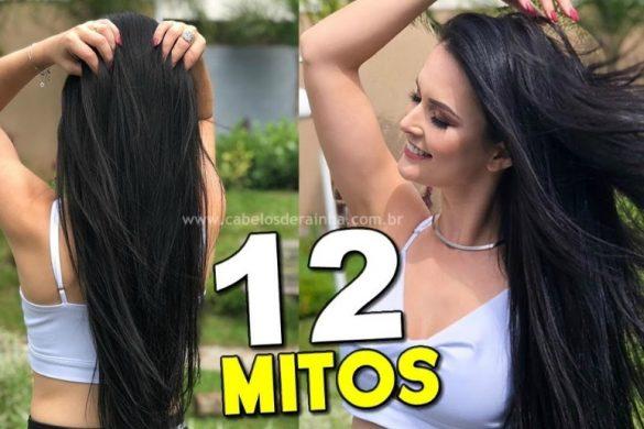 12-mitos-que-te-impedem-de-ter-o-cabelo-hidratado-e-com-brilho