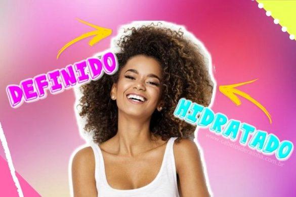 10-hidratacoes-faceis-de-fazer-para-cabelos-cacheados