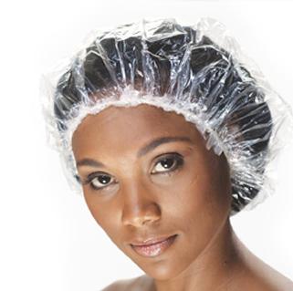 Hidratação boa e barata para cabelos crespos passo a passo