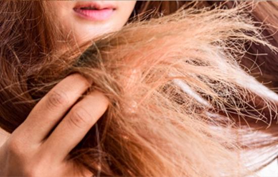 Como fazer Hidratação forte para cabelos ressecados