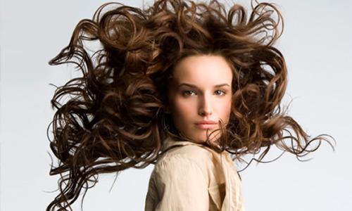 Como fazer Hidratação natural para cabelos