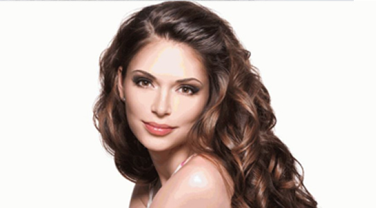 Hidratacao-natural-para-cabelos-4