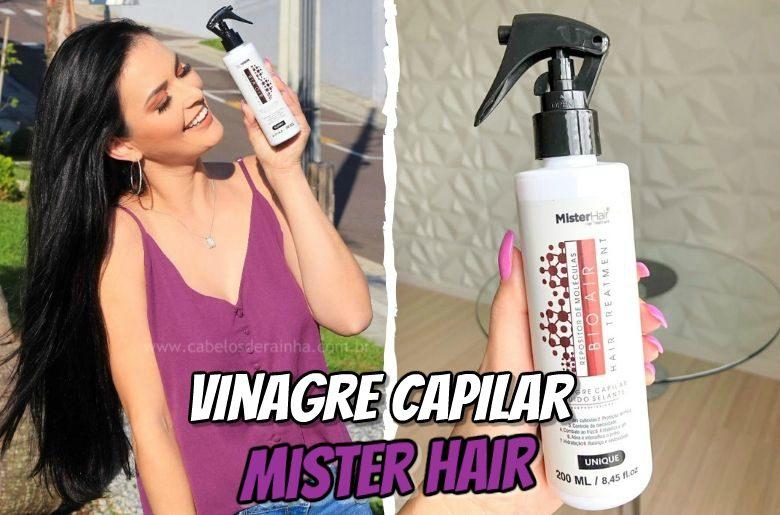 bio-air-vinagre-capilar-fluido-selante-da-mister-hair-e-bom-resenha