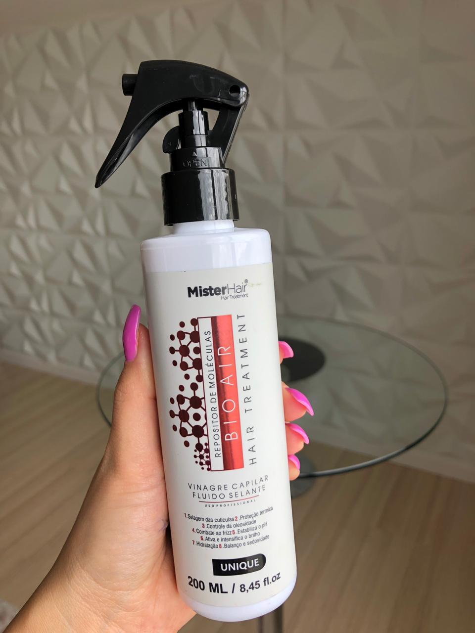 bio-air-vinagre-capilar-fluido-selante-da-mister-hair-e-bom-resenha-embalagem