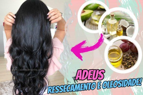 como-usar-o-oleo-certo-para-cada-tipo-de-cabelo
