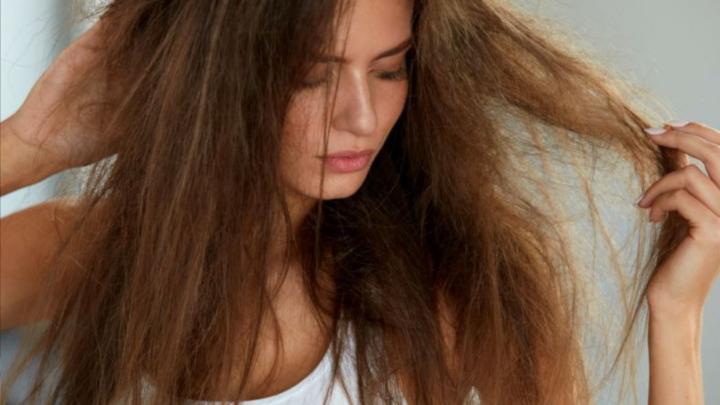 como-usar-o-oleo-certo-para-cada-tipo-de-cabelo-ressecado