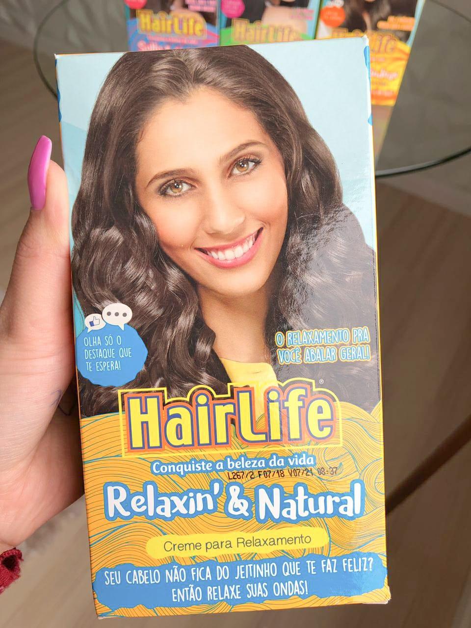 diferenca-entre-os-alisamentos-de-tioglicolato-da-embelleze-relaxin-e-natural