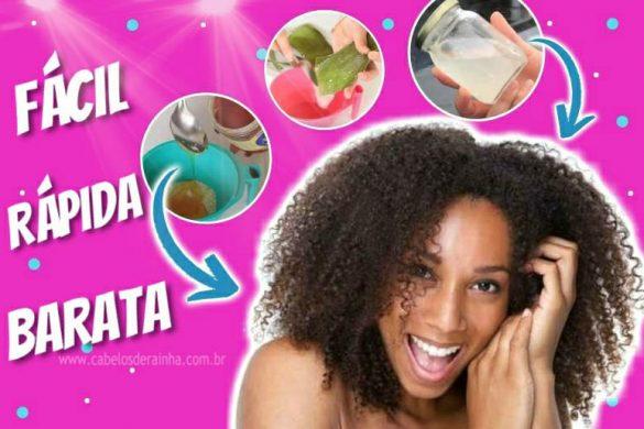 hidratacao-boa-e-barata-para-cabelos-crespos