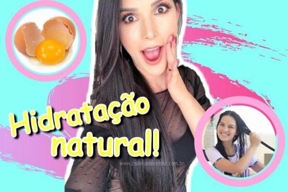 hidratacao-natural-para-cabelos