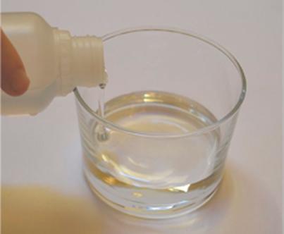 hidratacoes-faceis-de-fazer-para-cabelos-cacheados-11