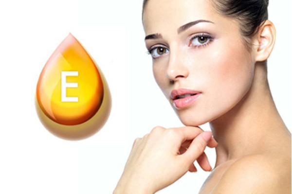 Vitamina E: o que é, para que serve e quando tomar