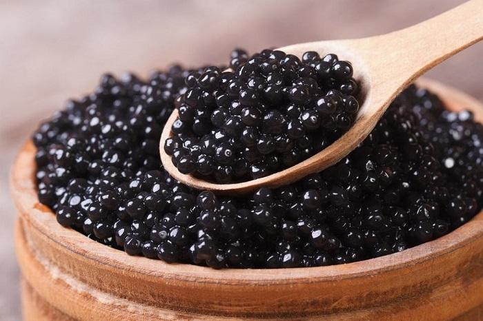 beneficios-do-caviar-para-o-cabelo-e-pele-alimento