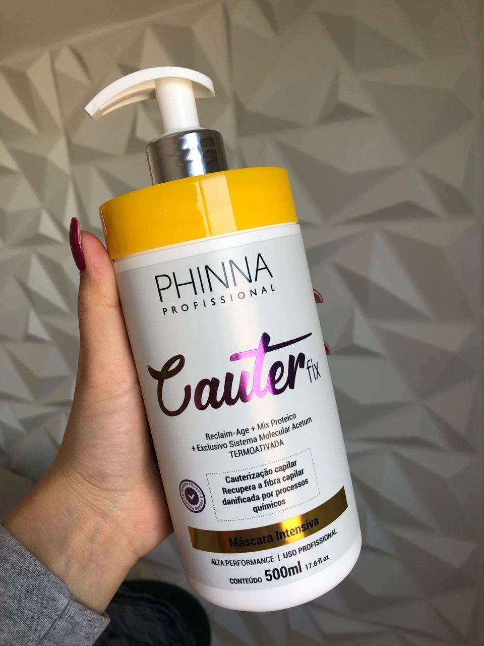 cauterizacao-molecular-cauter-fix-da-phinna-cosmeticos-e-boa-resenha-produto