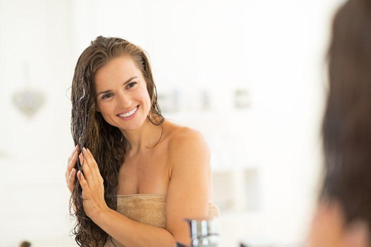 hidratacao-que-faz-cabelo-crescer-aplicacao