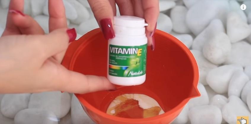 o-melhor-creme-caseiro-contra-envelhecimento-do-mundo-vitamina-e