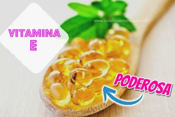 vitamina-E-o-que-e-para-que-serve-e-quando-tomar