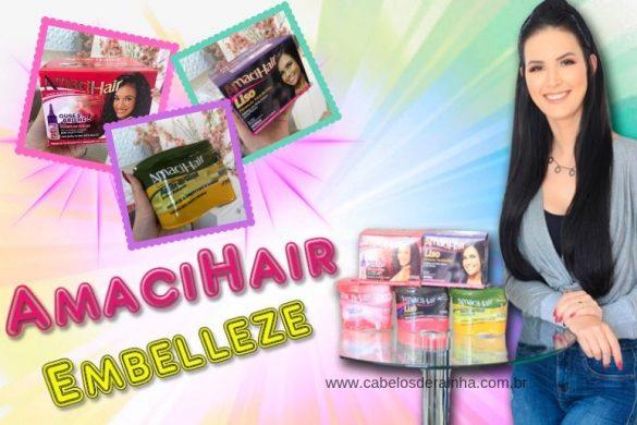 como-relaxar-o-cabelo-com-creme-relaxante-amacihair-da-embelleze