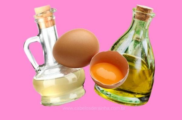 3-melhores-receitas-caseiras-para-cabelos-opacos-ovo