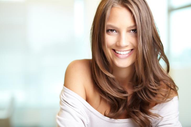beneficios-do-gergelim-e-como-usar-no-cabelo-cabelo