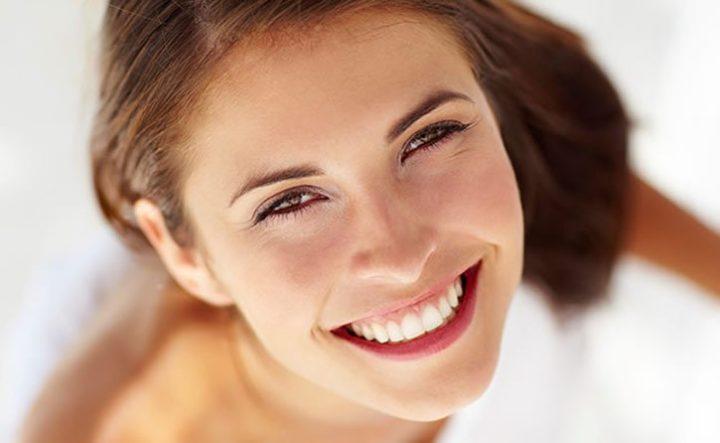 beneficios-do-gergelim-e-como-usar-no-cabelo-pele