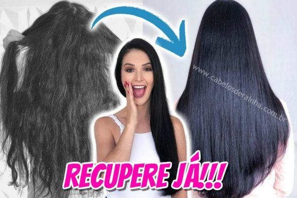 cabelos-ressecados-como-recuperar-guia-completo