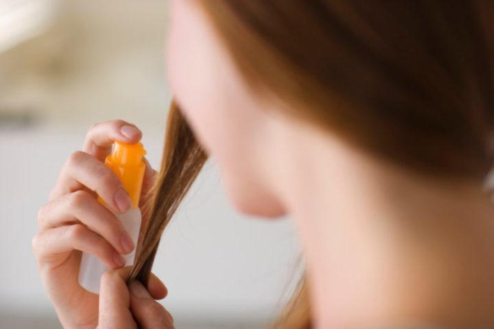 cabelos-ressecados-como-recuperar-guia-completo-produto
