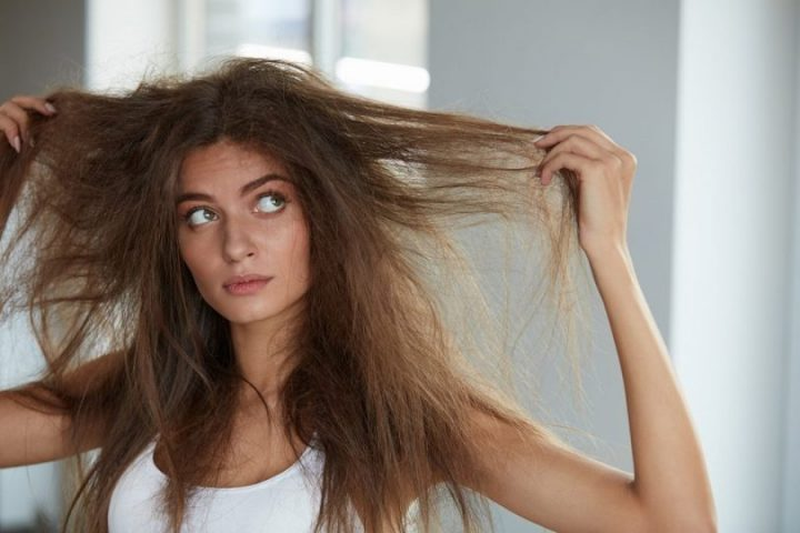cabelos-ressecados-como-recuperar-guia-completo-ressecamento
