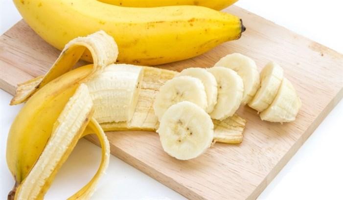 como-deixar-o-cabelo-com-efeito-de-progressiva-banana