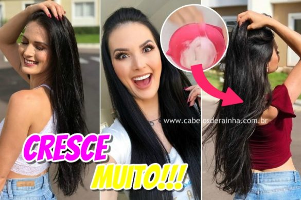 hidratacao-que-faz o-cabelo-crescer