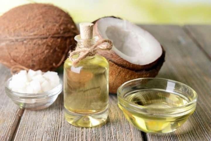 hidratacao-que-faz o-cabelo-crescer-oleo-de-coco