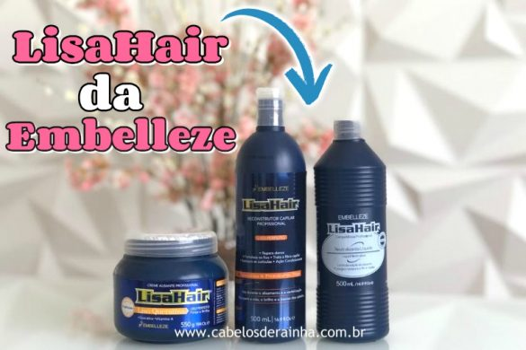 lisa-hair-embelleze