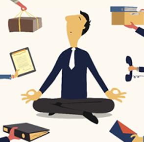 Como se motivar para trabalhar Dicas práticas