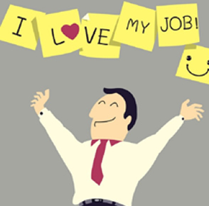 Como-se-motivar-para-trabalhar-5